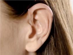 Recherches pour améliorer l'audition