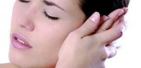 Les personnes acouphéniques traitent les émotions différemment