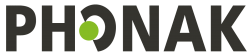 appareils auditifs Phonak