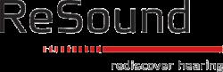 appareils auditifs Resound