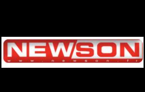 Newson
