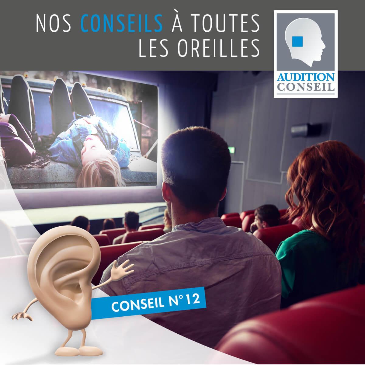 Conseils_a_toutes_les_oreilles_12