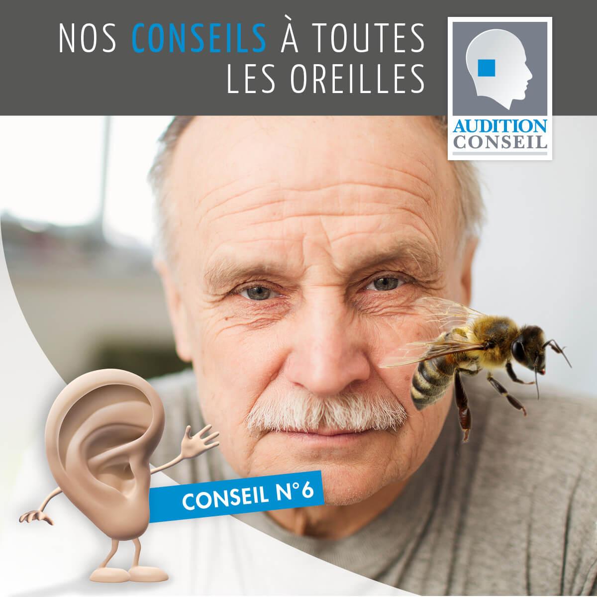 Conseils_a_toutes_les_oreilles_6