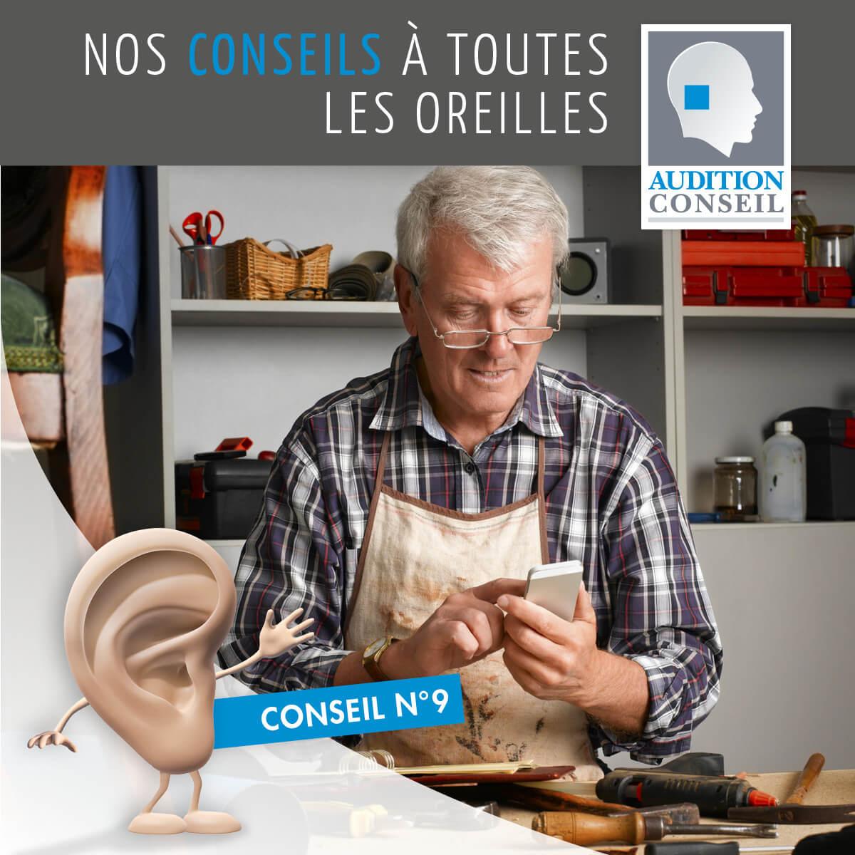 Conseils_a_toutes_les_oreilles_9