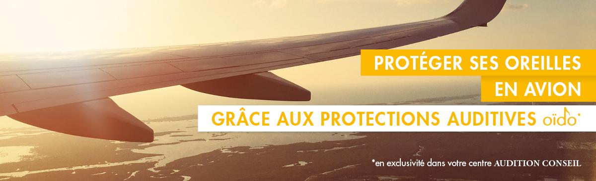 banner_protec_avion