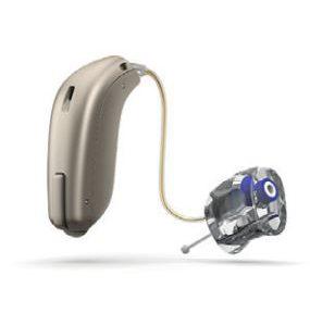 Découvrez l'audioprothèse Oticon Opn chez Audition Conseil