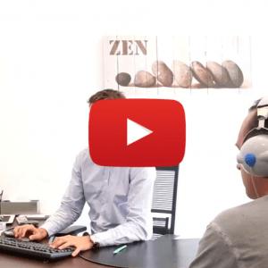 avantages-appareils-auditifs