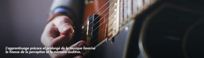 loreille-musicale-meilleure-aussi-pour-la-parole