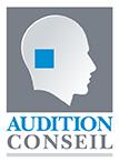 Audition Conseil
