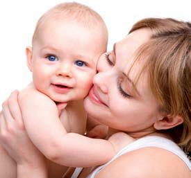 Besoin de plus de renseignements sur le dépistage néonatal