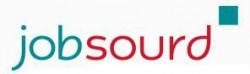 Audition conseil présente Websourd