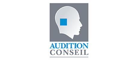 Piles usagées récupération Audition Conseil