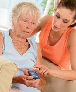 Le diabète facteur de perte auditive