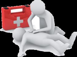 La Croix Rouge forme les malentendants