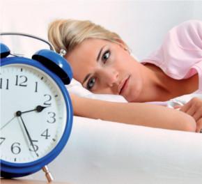 Les acouphènes et les insomniaques