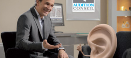 Spot TV audition conseil