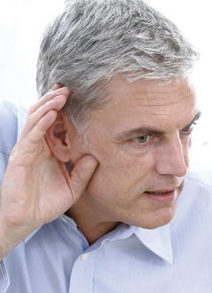 Les coûts de la déficience auditive