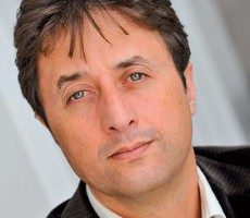 Stéphane Almodovar audioprothésiste