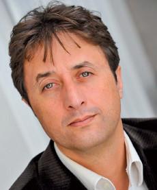 M. Stéphane Almodovar Audioprothésiste à Langoiran