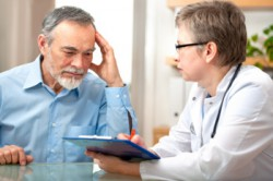 Les malentendants plus touchés par la maladie d'Alzheimer