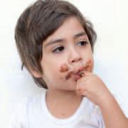 Diabète des enfants perte des capacités auditives