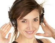 Nouvelle norme pour les baladeurs MP3