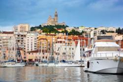 Les eaux de Marseille s'adapte aux malentendants