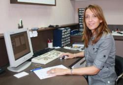 Découvrez le métier d'audioprothésiste