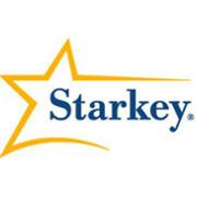La fondation Starkey aide les victitmes dans le monde
