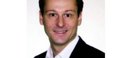David Colin audioprothésiste Audition Conseil à Lyon