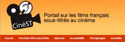 Site internet pour voir les films sous-titré