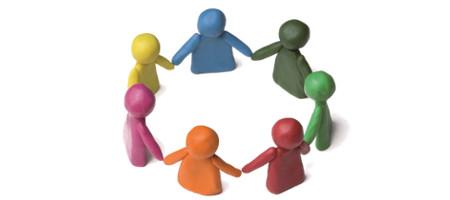 Audition Conseil en aide aux plus démunis