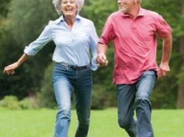 Audioprothèses pour vivre plus longtemps