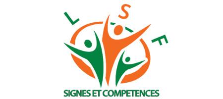 Association Tes Signes, Mes Compétences - Audition Conseil