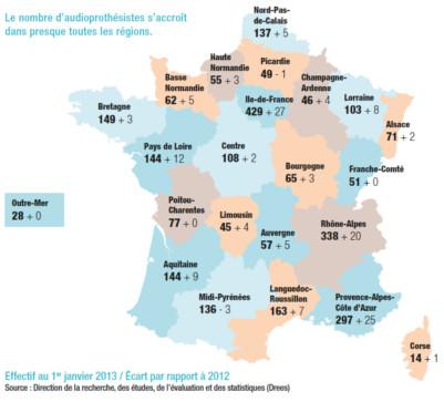 Le_mtier_daudioprothsiste_a_de_lavenir