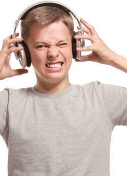 La prévention des troubles auditifs chez les jeunes - Audition Conseil