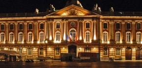 Toulouse, une ville qui facilite l'accès à la culture pour les malentendants