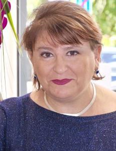 Mme Terroni Anne-Marie Audioprothésiste à Villeneuve-le-Roi