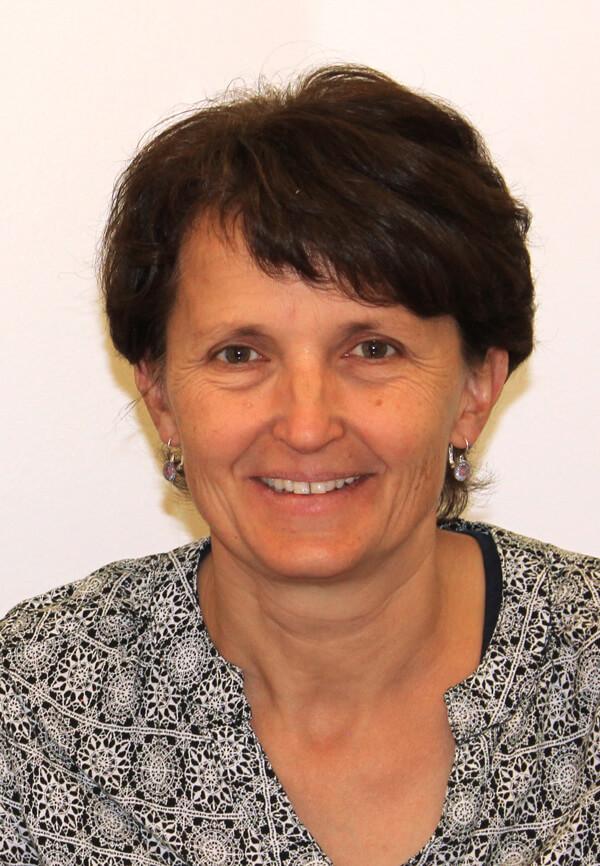 Mme Anne Babel Audioprothésiste à Roanne