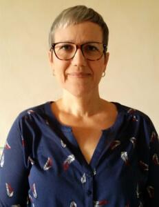 Mme Fleury Audioprothésiste à Seurre
