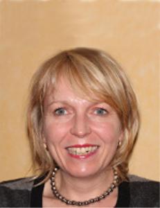 Mme Garnier Audioprothésiste à Chalon-sur-Saône