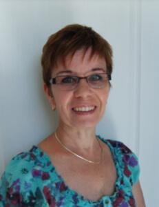 Mme Lecanu Audioprothésiste à Pierre-de-Bresse