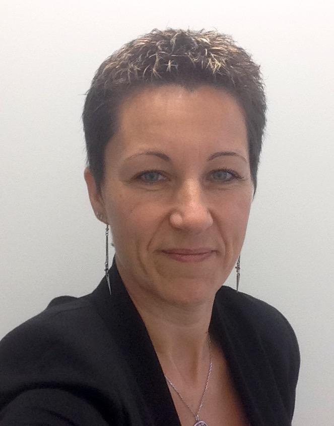 Mme Isabelle Bardin Audioprothésiste à Boé