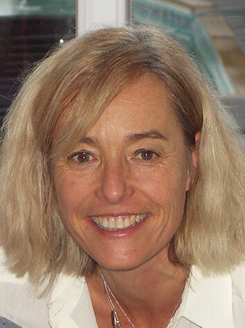 Mme. Myriam Béal Audioprothésiste à Grasse