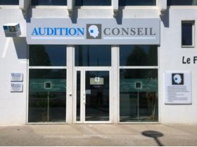 Audition Conseil Castelnau-le-Lez