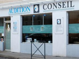 Audition Conseil Lunel