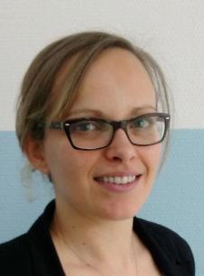 Mme Aurélie Saudemont