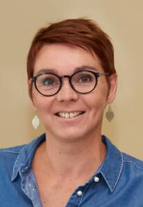 Mme Béatrice Rabineau Audioprothésiste à Beaupréau-en-Mauges