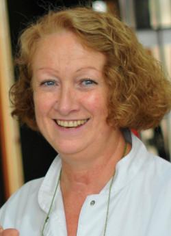 Mme Brigitte Dossmann Audioprothésiste à Saint-Max