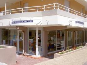 Audition Conseil Cavalaire-sur-Mer